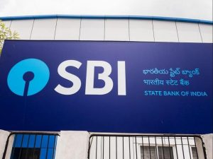 SBI to waive service charges for all ATM transactions_50.1