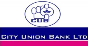 N Kamakodi reappointed as MD & CEO of City Union Bank_50.1