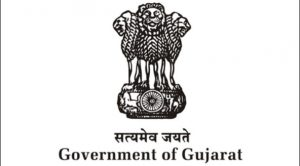 """Gujarat govt gives approval to """"Sujalam Sufalam Jal Sanchay Abhiyan""""_50.1"""