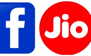 Facebook acquires 9.99% stake in Reliance Jio_50.1