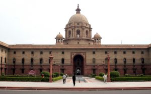 Cabinet Approves Ordinance To Amend Epidemic Diseases Act, 1897_50.1