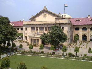UP becomes 1st state with in-house facility of virtual courts_50.1