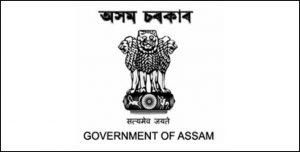 Assam govt starts 'Dhanwantari' scheme for home delivery of medicines_50.1