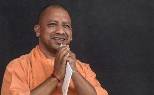 Uttar Pradesh Government bans public gathering till June 30_50.1