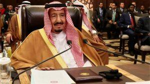 Saudi Arabia terminates death penalty for minors_50.1