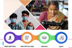 "Madhya Pradesh govt launches ""Jivan Shakti Yojana"" for women_50.1"