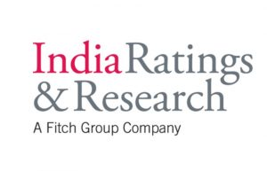 India Ratings slashes India's FY21 GDP growth to 1.9%_50.1