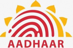 UIDAI allows CSCs to offer Aadhaar updation facility_50.1
