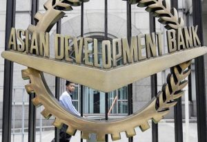 ADB to support India's COVID-19 immediate response with $1.5 bn loan_50.1