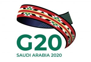 """""""Access to COVID-19 Tools Accelerator"""" launched by G-20_50.1"""