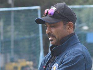 Former Karnataka cricketer J Arunkumar named USA head coach_50.1
