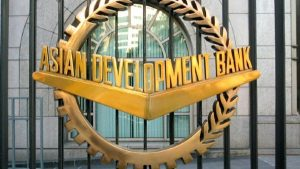 ADB to support Maharashtra with $346 mn loan for power sector_50.1
