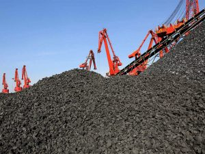 MoC launches PMU for timely operationalisation of coal mines_50.1