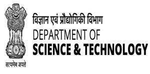 """NCSTC & DST launches """"YASH"""" to fight against COVID-19_50.1"""