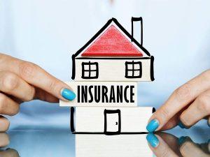 Maharashtra to provide free insurance cover premium to its people_50.1