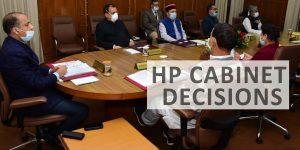 "HP govt to starts ""Mukhya Mantri Shahari Rojgar Guarantee Yojna""_50.1"
