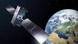 Russia plan to launch 1st satellite to monitor Arctic climate in 2020_50.1