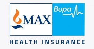 Krishnan Ramachandran becomes new MD & CEO of Max Bupa_50.1