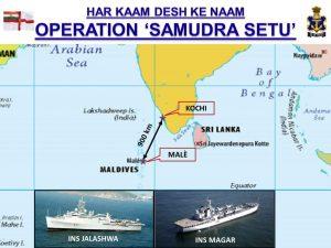 "Indian Navy launches Operation ""Samudra Setu""_50.1"