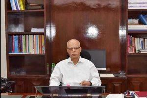 Tarun Bajaj becomes new director on RBI Central Board_50.1
