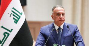 Mustafa Al Kadhimi becomes new Prime Minister of Iraq_50.1
