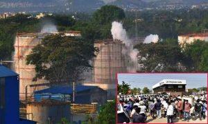 Visakhapatnam Gas Leak Tragedy_50.1