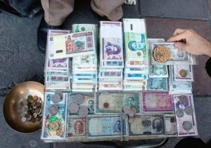 """Iran introduces new currency """"Toman"""" to tackle Inflation_50.1"""