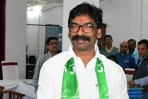 Jharkhand govt bans Pan Masala for 1 year_50.1