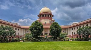 """SC places the """"SARFAESI Act"""" applicable to Co-opt Banks_50.1"""
