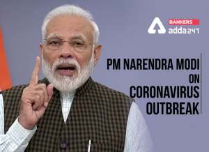 Prime Minister announces Economic Package of Rs 20 Lakh Crore_50.1
