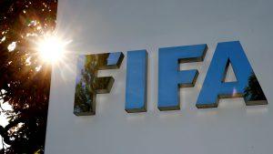 FIFA postpones U-17 Women's World Cup India to 2021_50.1