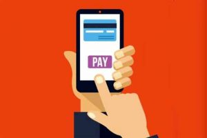 Gujarat mandates digital payment for home delivery in Ahmedabad_50.1