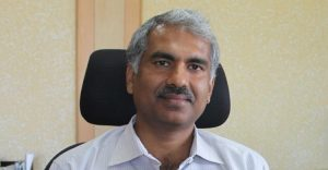 Manoj Ahuja becomes new chairman of CBSE_50.1
