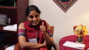 V. Vidyavathi becomes new DG of Archaeological Survey of India_50.1