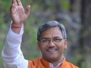 Uttarakhand CM launches 'HOPE' portal to help unemployed youth_50.1