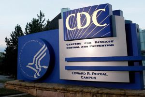 US' CDC commits $3.6 million to assist Government of India_50.1