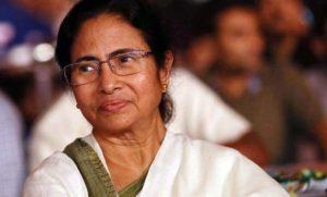 West Bengal govt launches 'Matir Smristi' scheme_50.1