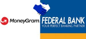 Federal Bank tie-up with MoneyGram for direct-to-bank deposits service_50.1