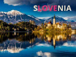 Slovenia becomes 1st coronavirus-free country in Europe_50.1