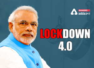 Lockdown 4.0: Lockdown extended until 31 May_50.1