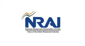 NRAI tie-up with DotPe to build tech platform_50.1