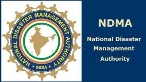 "NDMA develops dashboard ""National Migrant Information System""_50.1"