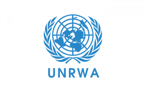 India gives $2 million aid to UN agency for Palestinian refugees' welfare_50.1