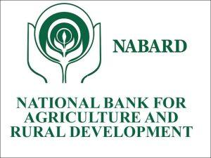 Govinda Rajulu Chintala appointed as chairman of NABARD_50.1