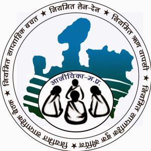 """Didi Vehicle Service"" launched in Madhya Pradesh_50.1"