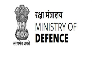Defence Ministry approves procurement of 26 defence items from local suppliers_50.1