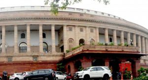 Lok Sabha Passed Mineral Law Amendment Bill_50.1