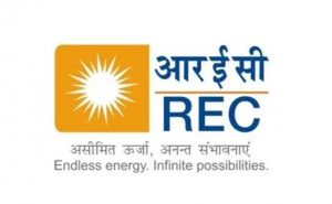 REC Limited & TajSATS to provide meals to frontline healthcare workers_50.1