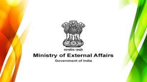 PK Nair becomes new Indian Ambassador to Niger_50.1