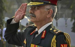 Army Commanders' Conference begins in New Delhi_50.1